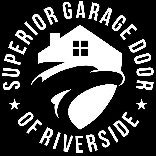 SGD_Logo_White